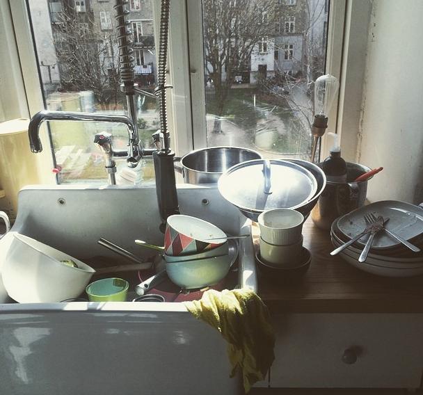 photo Skaeligrmbillede 2015-04-13 kl. 17.47.38_zpsmwldrjyt.png